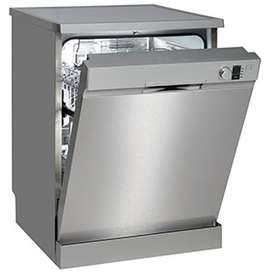 Westminster dishwasher repair service